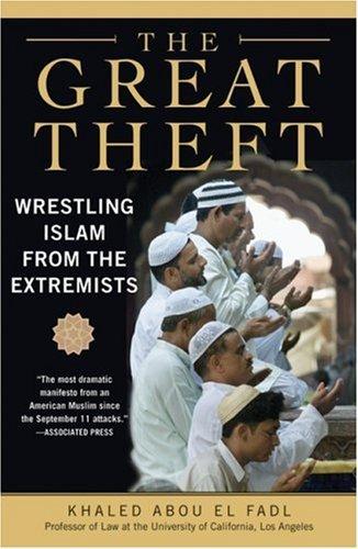 Kampen om islams sjel - del 3 av 3