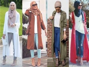 Hijabhus AS