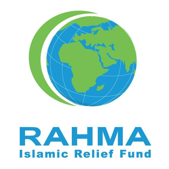 RAHMA ISLAMIC RELIEF FUND
